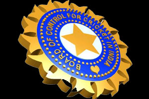 Former Cricket Boss 'Guilty' of Conflict of Interest