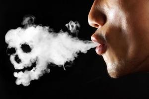 Smoking=Cancer: No Indian Evidence, Says BJP MP