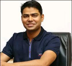 Housing.Com's Rahul Yadav: Young Philanthropist or Manipulator