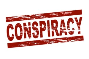 Politicians Imagine Conspiracies by the Media
