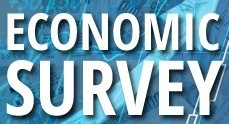 The Economic Survey Brings Good News
