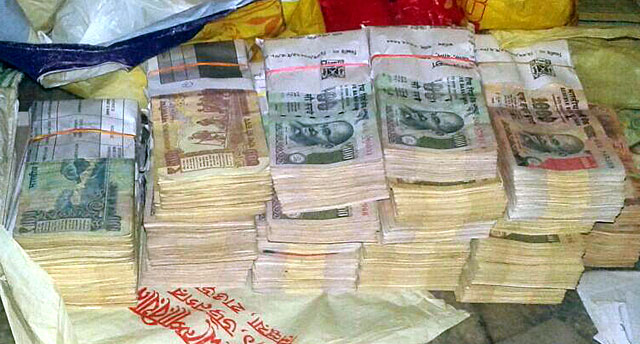 Civic Sub-Engineer Hoards Over Rs 20 Cr & People Say There is no Business in Bengal