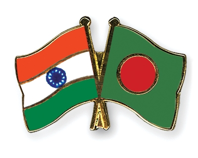 India & Bangladesh: Time to Eliminate Differences