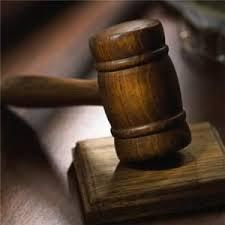 Judges Should be Punished for Disregarding SC Guidelines