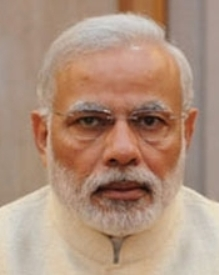 Modi Govt's 365 Days: Moving in the Right Direction