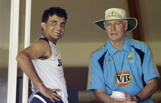 Chappell's Machinations in Zimbabwe Tour of 2005 Revealed