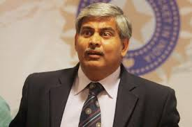 Manohar Cannot Ensure a 'Cleaner' BCCI