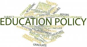 New Education Policy: Lopsided Drafting Panel Not Good