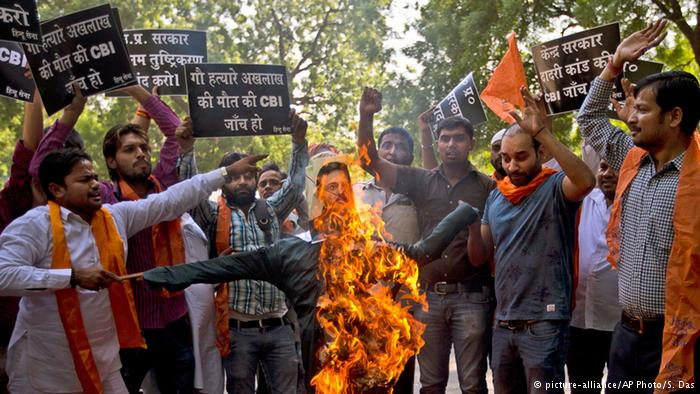 Bihar Poll Results Decisively Prove that India is not Intolerant