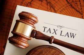 Fully Vetted, Simple Tax Laws Needed