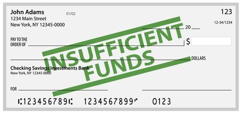 Cheque Bouncing: Parl Adds More Teeth to NI Act