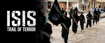 ISIS Threat is Real and Growing, India Has to be Vigilant