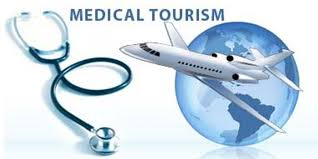 Medical Tourism Growing at 30% in India