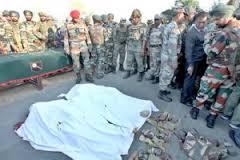Will Pathankot make Pakistan Act Against Jaish?