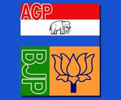 BJP Ropes in AGP in Assam: Will it be Enough?