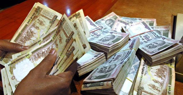 Beware When Paying/Accepting Rs 2 Lakh or Above for Goods and Services