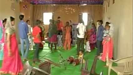 Chhattisgarh Church Attack: Lord Ram Would Not Have Approved