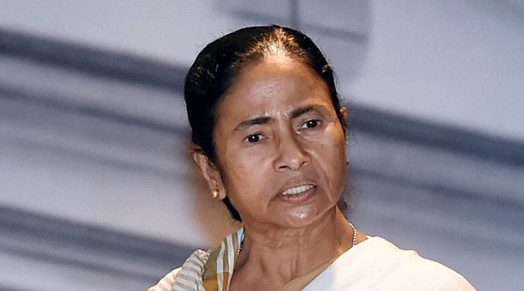 Didi in Trouble? Not Really