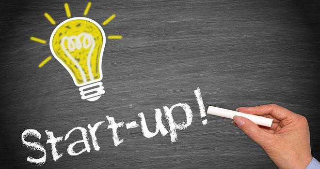 Is the Startup Space Getting Squeezed in India?