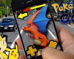 go pokemon
