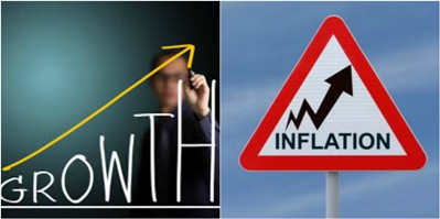 RBI vs. Government: Sustained growth more important than growth rate numbers