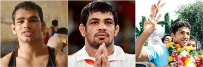 There is More to the Narsingh Saga Than Meets the Eye