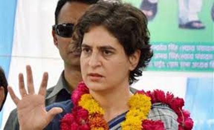 Congress Needs More Than Priyanka in UP