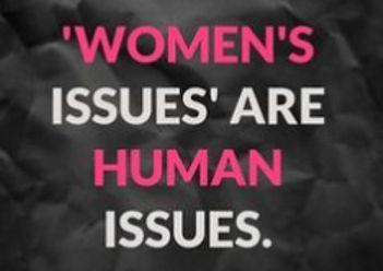 Dayashankar Singh, Salman Khan and Loose Talk About Women