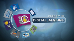 RBI Working Group on Digital Banking Should Address all Issues