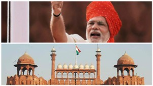What the Nation Wants to Hear From the PM on I-Day