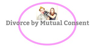 Mutual Consent Divorce: Waiting Period Can be Waived Only by Supreme Court