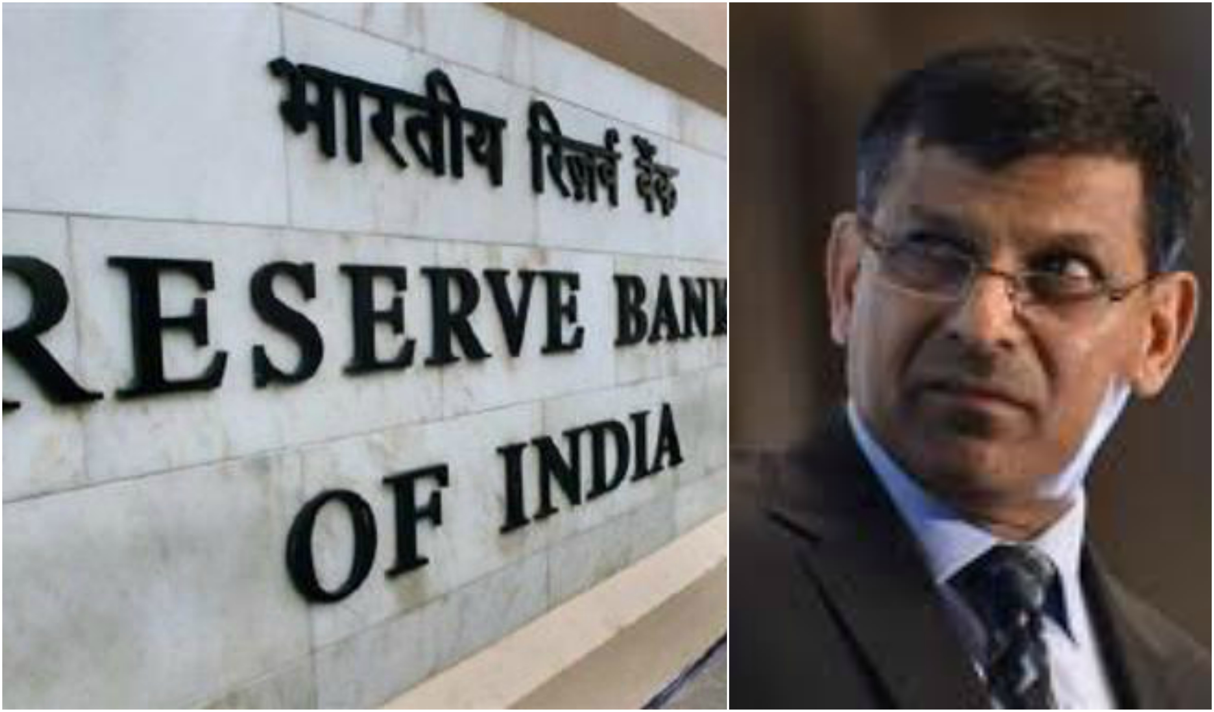 Rajan's Parting Gift: 'On Tap' Banking Licences, A Huge Reform