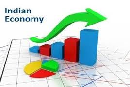 The Economy is Not Growing Sufficiently