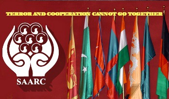 SAARC Withdrawals: Modi's Restraint Diplomacy is Working