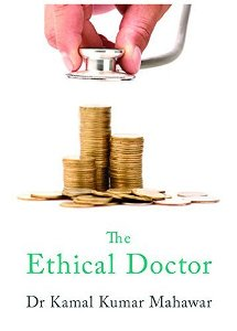The Ethical Doctor Needs An Ethical Healthcare System
