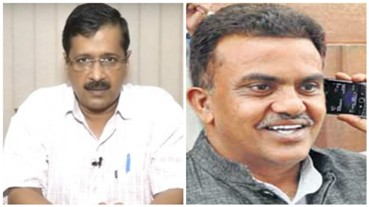 Congress, Kejriwal Are Questioning the Indian Army
