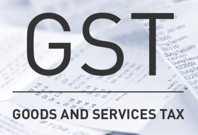 GST: Why Impose Cess?