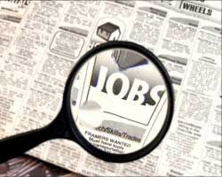 Jobs For Kannadigas: A Wrong Policy