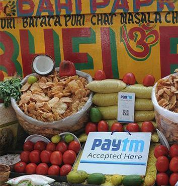 Cashless and Above Board Benefits the Economy
