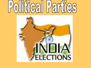 Political Parties: Ending I-T Exemption is Not the Way