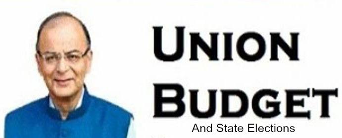 Budget & State Elections: SC Dismisses PIL Challenging Advancement