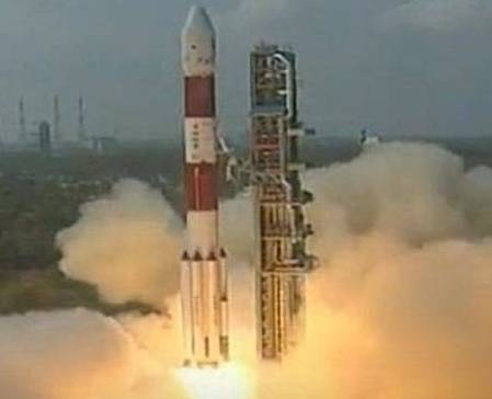 ISRO Feat: The Chinese Are Being Crybabies