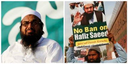 Anti-Terrorism: Pakistan Must Now Act Against Masood Azhar