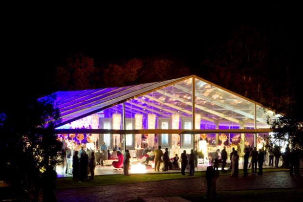 Social Awareness Needed to Curb Lavish Weddings