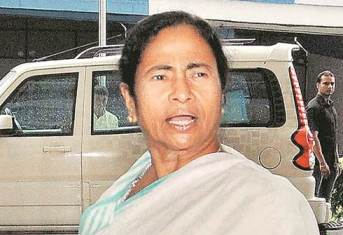 Bengal Cracks Down On Private Hospitals