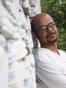 What is Srijato Bandopadhyay's Fault?