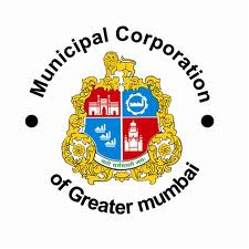 BJP Does the Unexpected in BMC