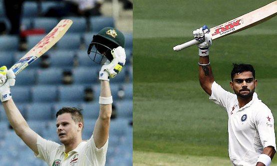 India Wins, But Virat Kohli Loses Friends