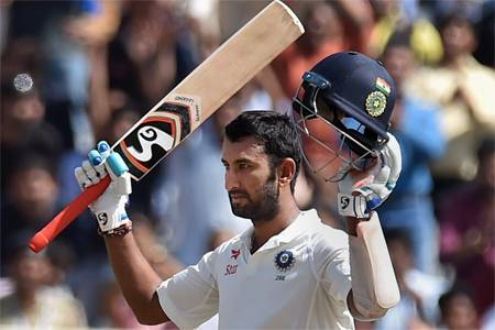 Will India Win the Ranchi Test?