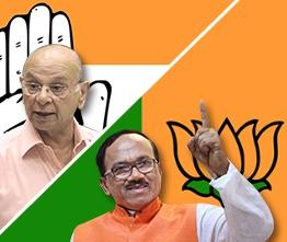 Goa: Parsekar is the Culprit